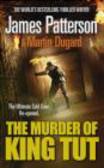 James Patterson,J. Patterson - Murder of King Tut