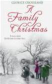 Glenice Crossland,G Crossland - Family Christmas