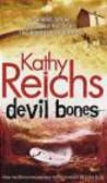 Kathy Reichs,K Reichs - Devil Bones