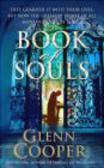 Glenn Cooper,G Cooper - Book of Souls