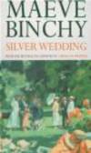 Maeve Binchy - Silver Wedding
