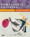 Oliver Aberth - Computable Calculus