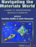 Baillie - Navigating Materials World