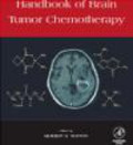 H Hewton - Handbook of Brain Tumor Chemotherapy
