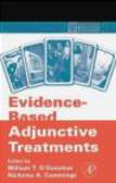 W O`Donohue - Evidence-Based Adjunctive Treatments