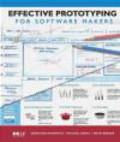 Nevin Berger,Jonathan Arnowitz,Michael Arent - Effective Prototyping For Software Makers