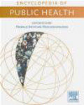 Christopher Murray,S Quah - International Encyclopedia of Public Health 6 vols