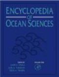 J Steele - Encyclopedia of Ocean Sciences 6 vols
