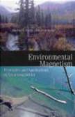 Michael Evans,Friedrich Heller - Magnetism in Environment