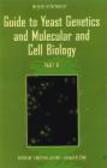 Ch Guthrie - Methods in Enzymology v350 Guide to Yeast Genetics & Molecu