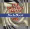 Grahame Hardie - Protein Kinase Factsbook CD