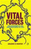 Graeme Hunter - Vital Forces
