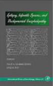 Schwartzkroin - International Review of Neurobiology v49