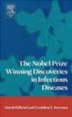 David Rifkind,Geraldine Freeman - Nobel Prize Winning Discoveries in Infectious Diseases