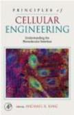 M King - Principles of Cellular Engineering