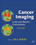 M. A. Hayat - Cancer Imaging vol 1 Lung & Breast Cracinomas