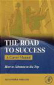 Alexander Margulis,A Margulis - Road to Success