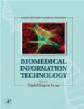 D. Feng - Biomedical Information Technology
