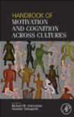R Sorrentino - Handbook of Motivation and Cognition Across Cultures