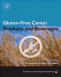 E Arendt - Gluten-Free Cereal Products and Beverages