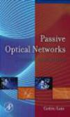 Lam - Passive Optical Networks