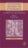 K Jeon - International Review of Cytology v264