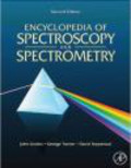 J Lindon - Encyclopedia of Spectroscopy and Spectrometry