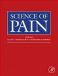 A Basbaum - Science of Pain