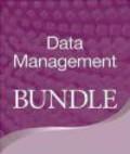 Khalid Sayood,Ian Witten,K Sayood - Data Management Bundle