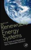 Henrik Lund,H Lund - Renewable Energy Systems