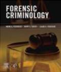 W Petherick - Forensic Criminology
