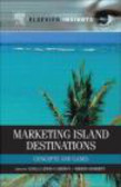 Acolla Lewis-Cameron - Marketing Island Destinations
