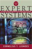 Leondes - Expert Systems 6 vols