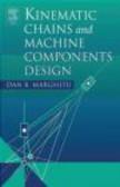 Dan Marghitu - Kinematic Chains & Machine Component Design