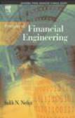 Salih Neftci,S Neftci - Principles of Financial Engineering