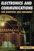 Martin Plonus - Electronics & Communications for Scientists & Engineering