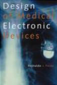 Reinaldo Perez - Design of Medical Electronic Devices