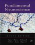 Squire - Fundamental Neuroscience