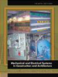 Frank Dagostino - Mechanical Electrical Systems Architecture