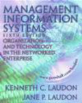 Kenneth Laudon,Jane Price Laudon - Management Information Systems 6e