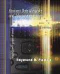 Raymond Panko - Business Data Communications & Networking