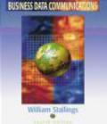 Richard Van Slyke,William Stallings,W Stallings - Business Data Communications