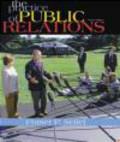 Fraser Seitel - Practice of Public Relations