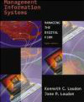 J Laudon,Jane Laudon - Management Information Systems