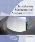 Ernest Haeussler,R.J. Wood,Paul Richard - Introductory Mathematical Analysis for Business
