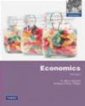 Anthony O`Brien,Glenn Hubbard,G Hubbard - Economics & MyEconLab Student Access Code Card 3e