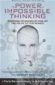 Jerry Wind,Robert Gunther,Colin Crook - Power of Impossible Thinking