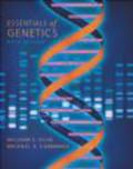 William Klug,Michael Cummings - Essentials of Genetics