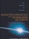 Mark Ratner,Daniel Ratner - Nanotechnology & Homeland Security