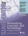 Francesco DiMambro,Mary Elizabeth Brabston,Deepack Kakadia - Networking Concepts & Technology